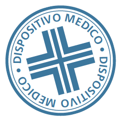 logo-blu-dispositivo-medico