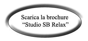 studioSBrelax