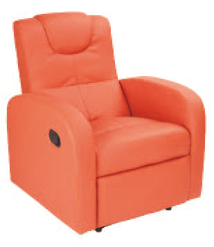 allegra arancio