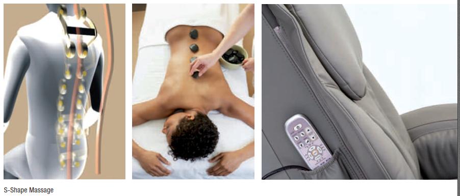 sistema-massaggiante-chakra