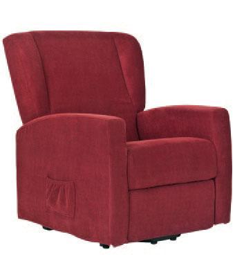 custom1-rosso