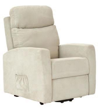 custom3-bianco
