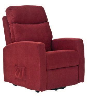 custom3-rosso