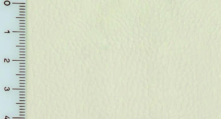 trama-tessuto