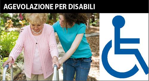 agevolazioni-fiscali-per-disabili