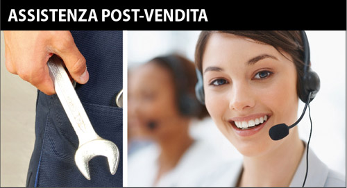 assistenza-tecnica-post-vendita