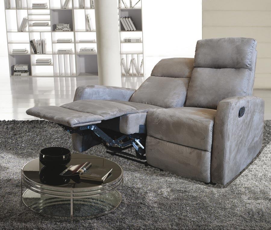 EKO-divano2 alta