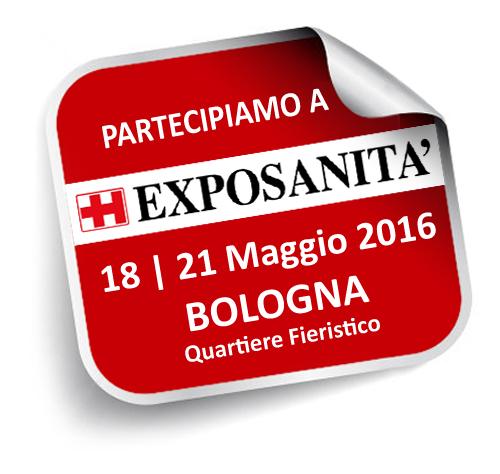 expo-sanita 2016