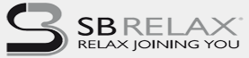 Sbrelax