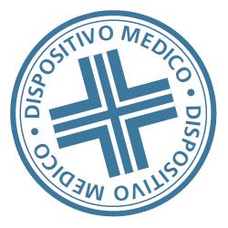 logo-blu-dispositivo-medico