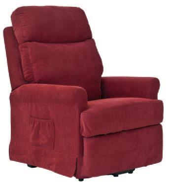 custom2-rosso