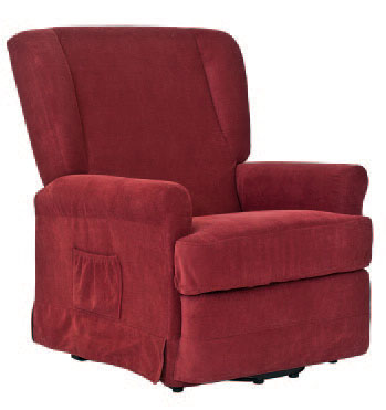 custom4-rosso