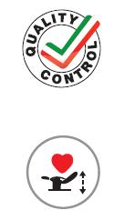 qualitycontrol-zerogravity