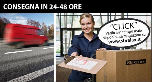 consegna-in-24-48ore