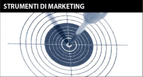 strumenti-di-marketing